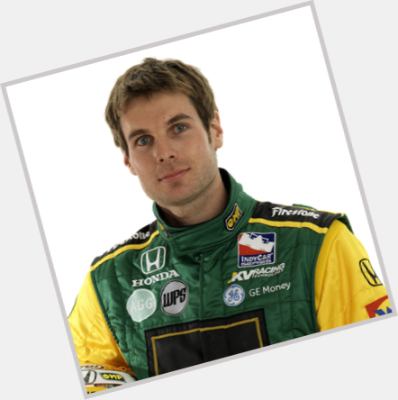 Will Power new pic 1