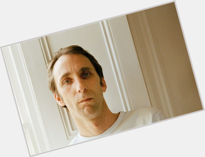"<a href=""/hot-men/will-self/where-dating-news-photos"">Will Self</a>"