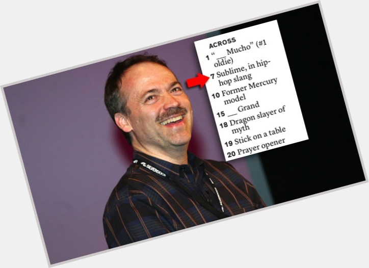Will Shortz full body 3.jpg