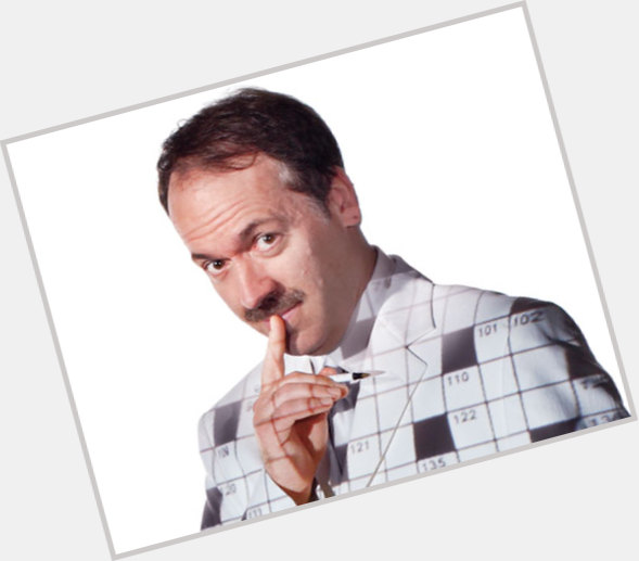 Will Shortz new pic 1.jpg