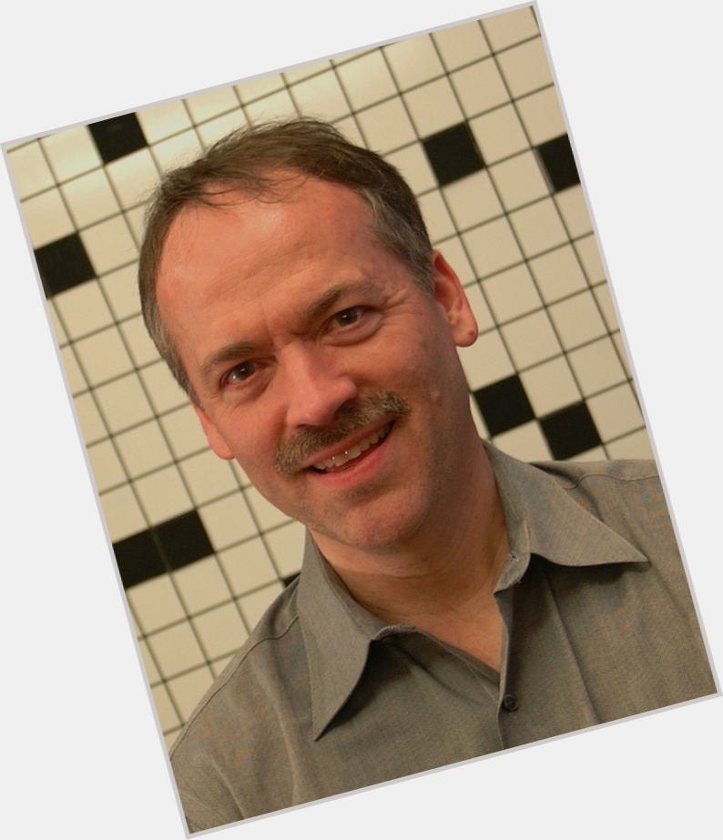 Will Shortz where who 4.jpg