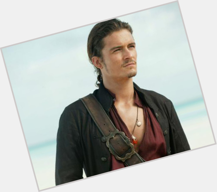 Will Turner dating 2.jpg