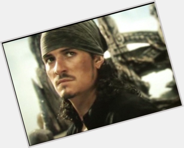 Will Turner new pic 1.jpg