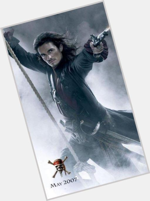 Will Turner new pic 6.jpg