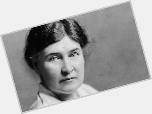 """<a href=""""/hot-women/willa-cather/where-dating-news-photos"""">Willa Cather</a>"""