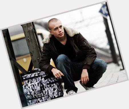 Willem Rebergen birthday 2015