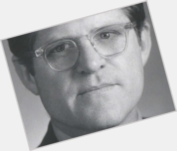William Brady Jr new pic 1.jpg