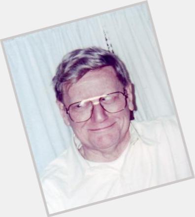 William Brady Jr sexy 0.jpg