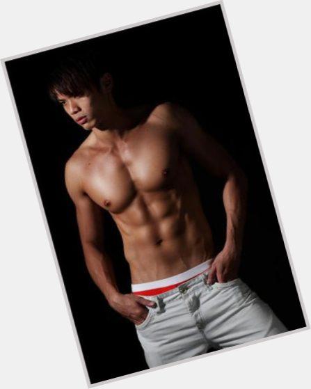 "<a href=""/hot-men/william-chan/where-dating-news-photos"">William Chan</a>  black hair & hairstyles"