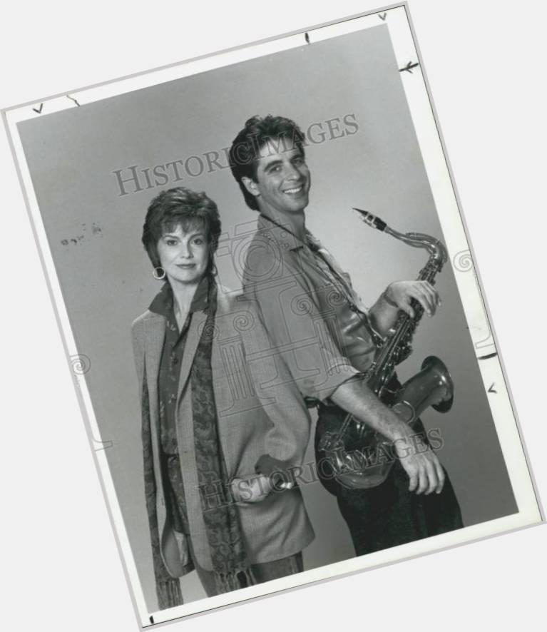 """<a href=""""/hot-men/william-converse-roberts/where-dating-news-photos"""">William Converse Roberts</a>"""