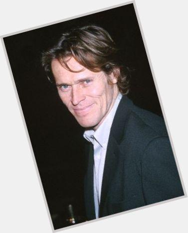 "<a href=""/hot-men/william-dafoe/where-dating-news-photos"">William Dafoe</a>"