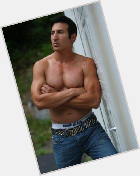 "<a href=""/hot-men/william-demeo/where-dating-news-photos"">William Demeo</a>"