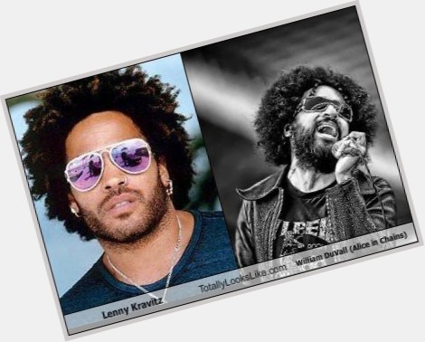 William Duvall birthday 2015