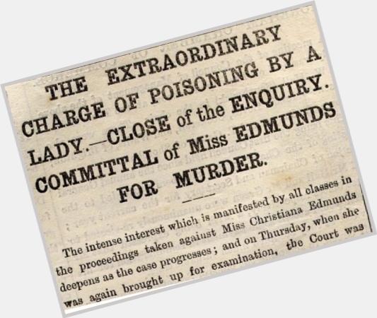 William Edmunds body 4.jpg