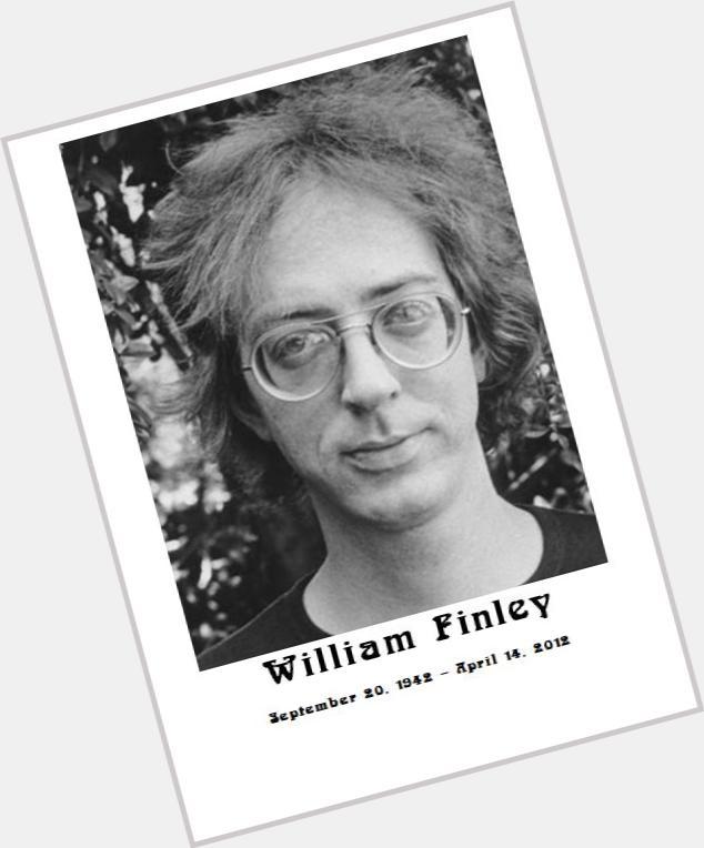 William Finley sexy 9.jpg