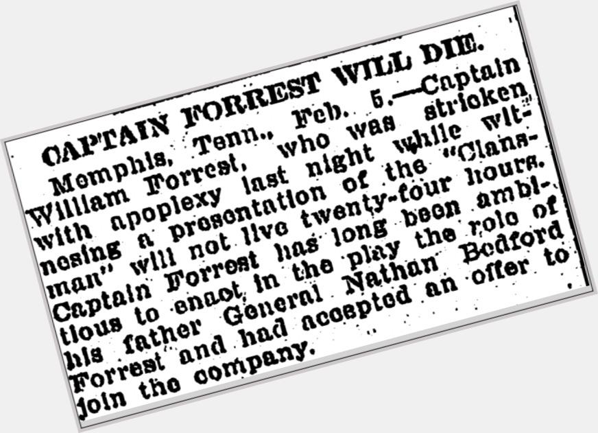 William Forrest marriage 7.jpg