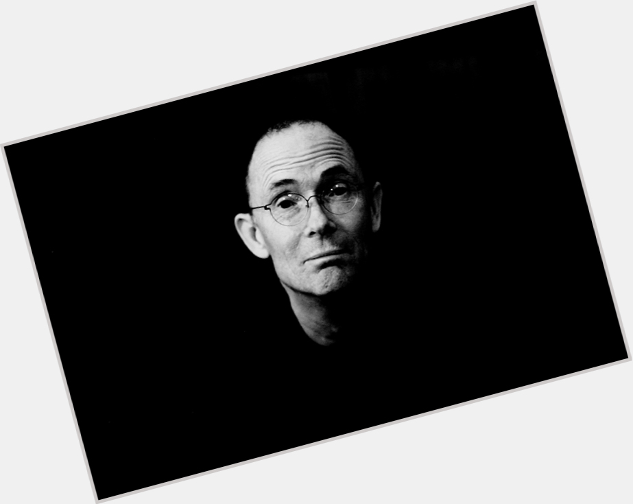William Gibson birthday 2015