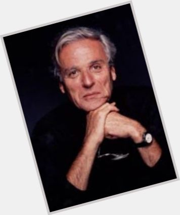 William Goldman new pic 1