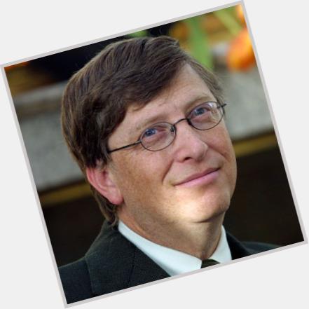 William H Gates Sr exclusive hot pic 5.jpg