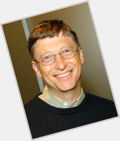 William H Gates Sr exclusive hot pic 7.jpg