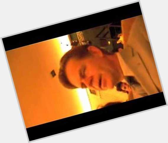 William Hanley hairstyle 4.jpg