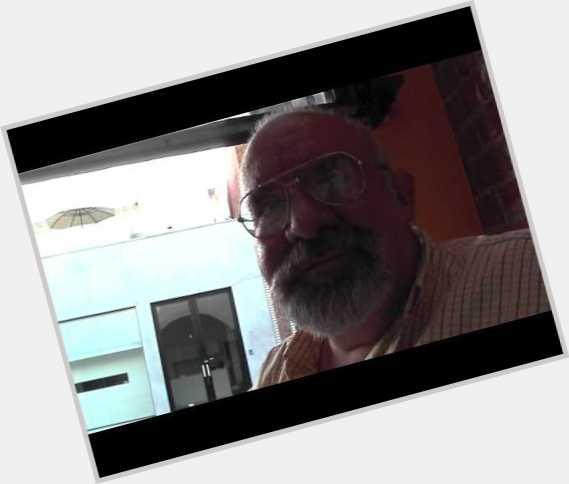 William Hanley new pic 5.jpg