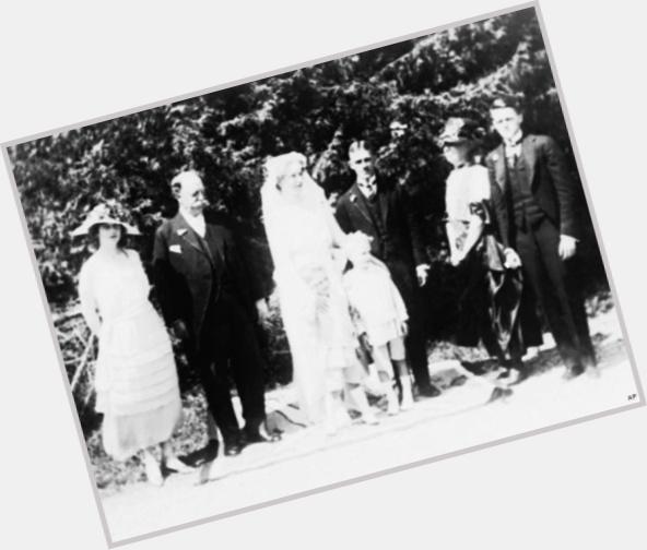 William Howard Taft dating 9.jpg