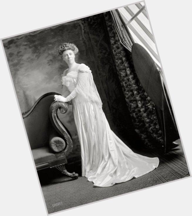 William Howard Taft full body 11.jpg
