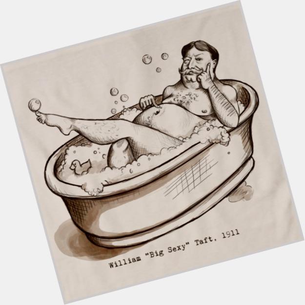 William Howard Taft full body 5.jpg