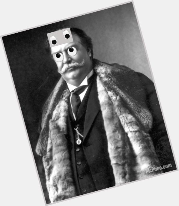 William Howard Taft full body 7.jpg