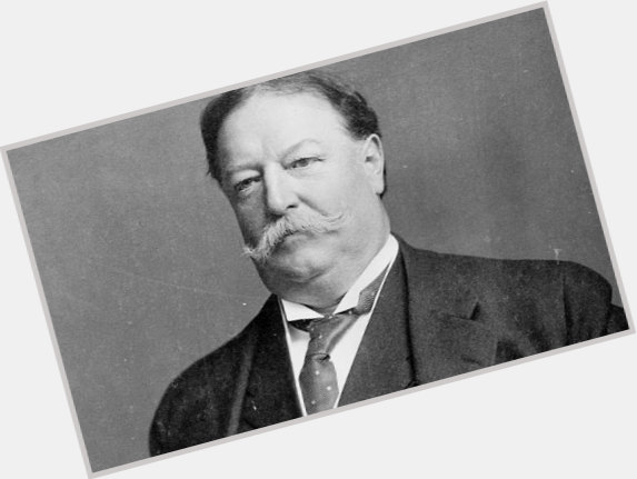 William Howard Taft new pic 4.jpg