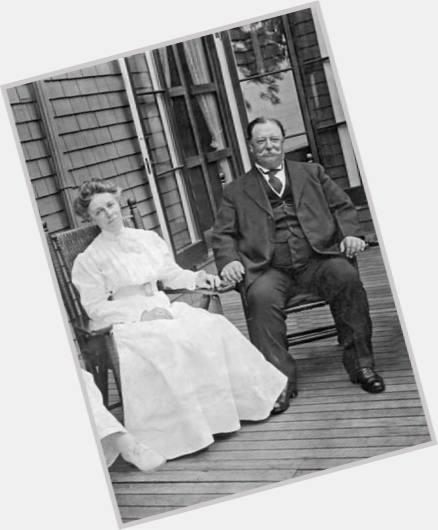 William Howard Taft sexy 3.jpg
