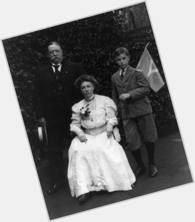 William Howard Taft young 10.jpg