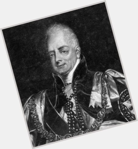 William Iv Of The United Kingdom dating 2.jpg