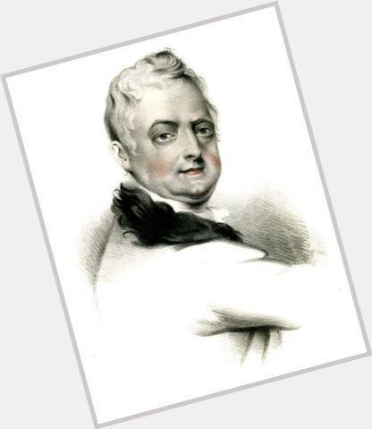 William Iv Of The United Kingdom exclusive hot pic 5.jpg