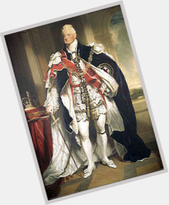 William Iv Of The United Kingdom full body 9.jpg