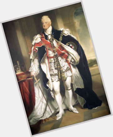 "<a href=""/hot-men/william-iv-of-the-united-kingdom/where-dating-news-photos"">William Iv Of The United Kingdom</a>"