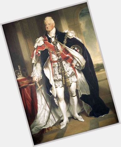 William Iv Of The United Kingdom sexy 0.jpg