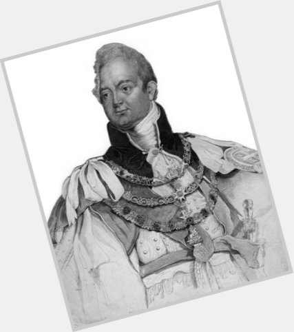 William Iv Of The United Kingdom sexy 3.jpg