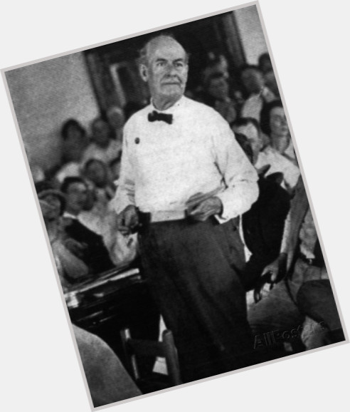 William Jennings Bryan body 8.jpg