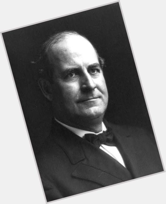 William Jennings Bryan new pic 1.jpg