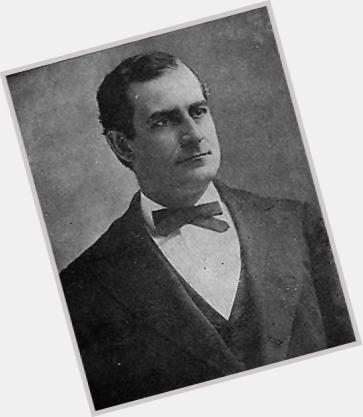 William Jennings Bryan sexy 0.jpg