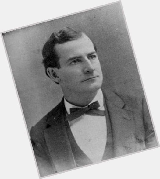 William Jennings Bryan where who 3.jpg