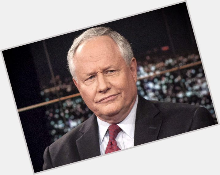"<a href=""/hot-men/william-kristol/where-dating-news-photos"">William Kristol</a> Average body,  grey hair & hairstyles"