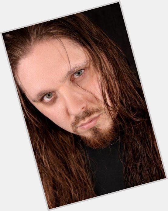 William Kucmierowski new hairstyles 9.jpg