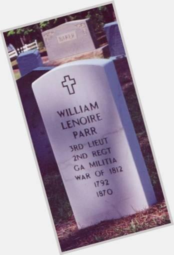 William Lenoire sexy 0.jpg