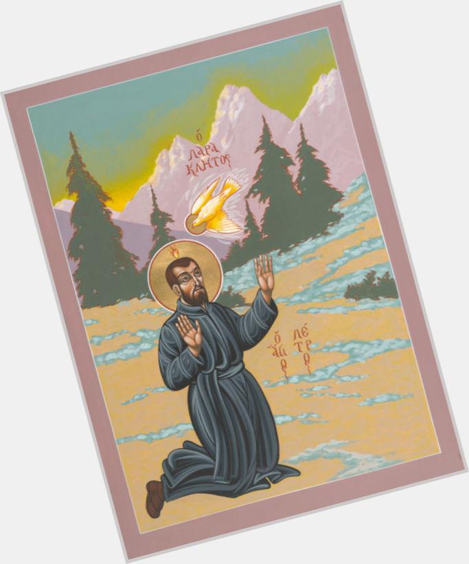 William Mcnichols exclusive hot pic 3.jpg