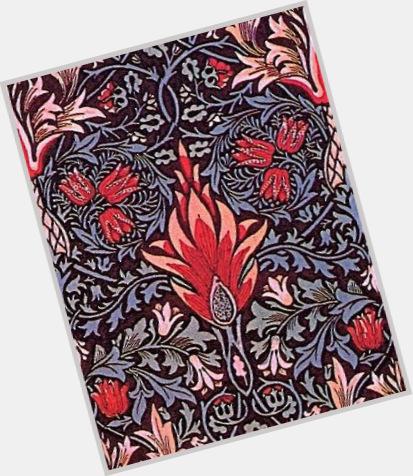 William Morris marriage 9.jpg
