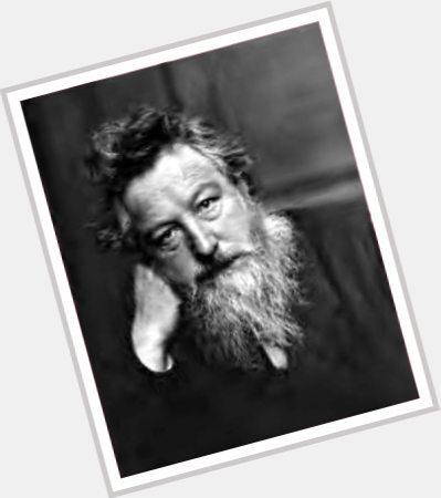 William Morris new pic 1.jpg