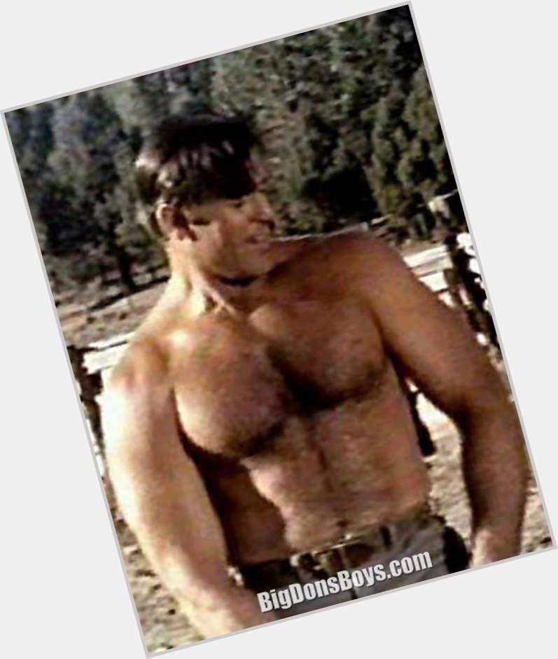 William T Orr sexy 3.jpg